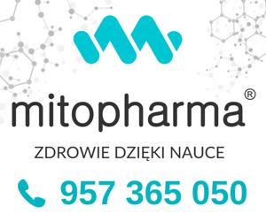 Mito Pharma