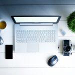 Sprawne działania – usprawnienie pracy w firmie