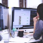 Rejestrowanie czasu pracy w firmie